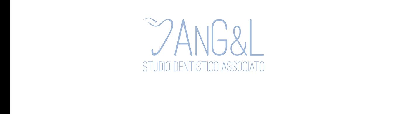 sfondo_logo
